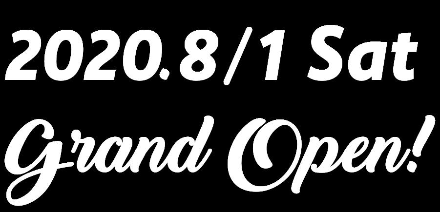 open0801